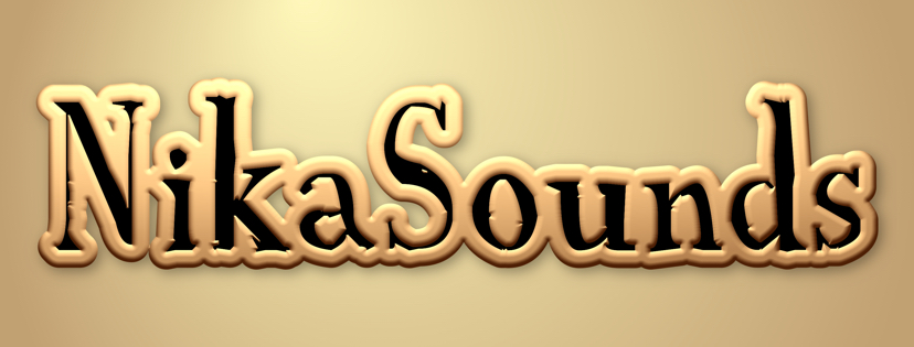 Nikasounds Facebook